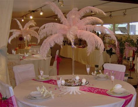 Cheap Wedding Arch Decorations   99 Wedding Ideas