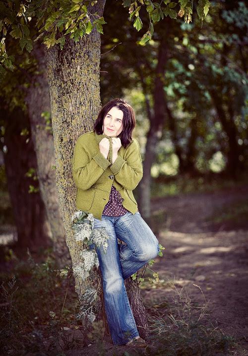 me by www.fotopastele.lt