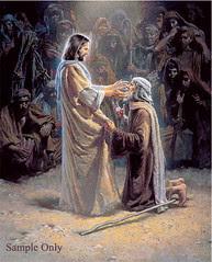 jesus-heals-blind-man