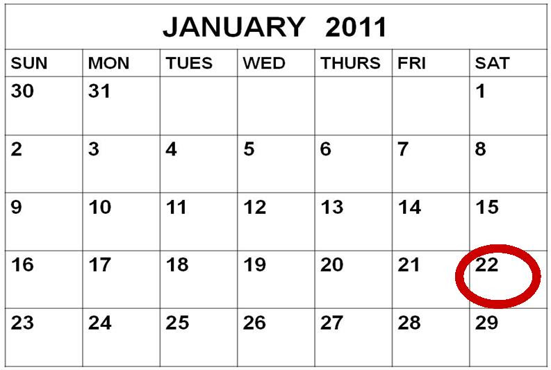 2011 calendar printable free. may 2011 calendar printable