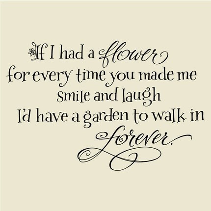 Love Quotes For Friends Enchanting Quotes About Love Of Friends  Saypics