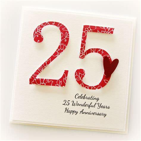 Elegant Happy 25 Wedding Anniversary Images   allwhisen