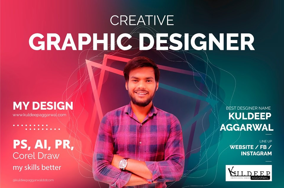 Do Graphic Designers Work From Home Graphic Designer Jobs In Delhi