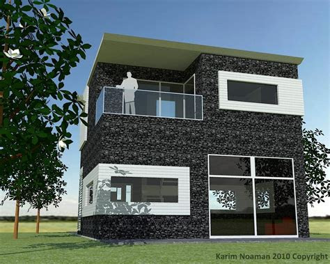 simple house design google search architecture house