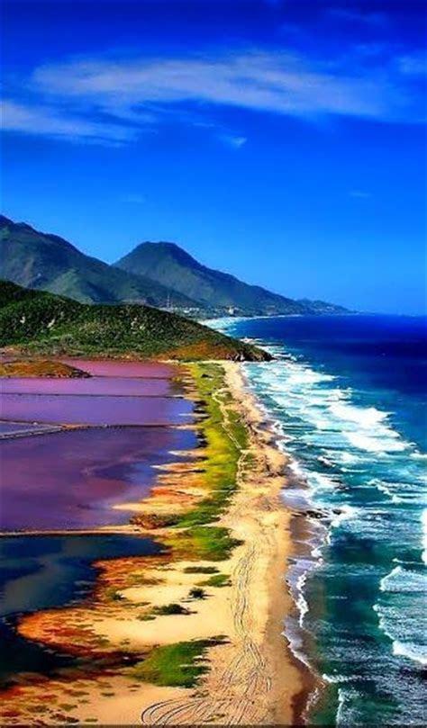 25  best ideas about Isla Margarita on Pinterest
