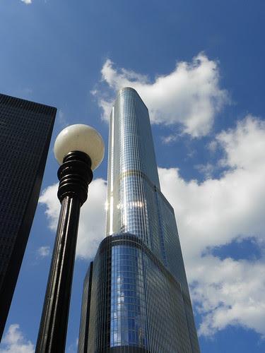 5.23.2010 Chicago (4)