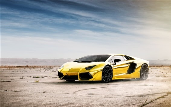 Best Of Gold Wallpaper Lamborghini Pictures Images Theme Walls
