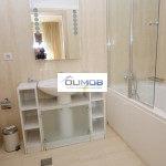 9proprietati Premimum inchiriere apartament herastrau www.olimob.ro49