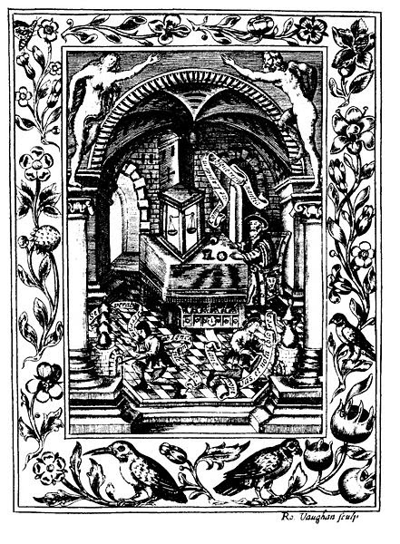 File:Thomas Norton - Ordinall of Alchemy-fig3.jpeg