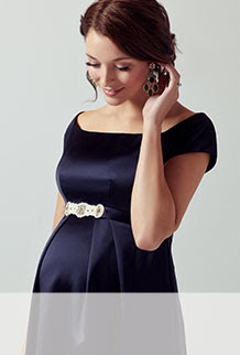 Maternity evening dresses melbourne