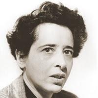 Hannah Arendt Textos Reflexões E Pensamentos Citador
