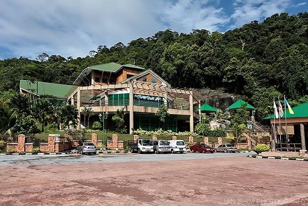 TourismMsia-3510