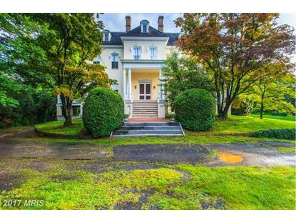 Winchester VA Homes for Sale : Weichert.com