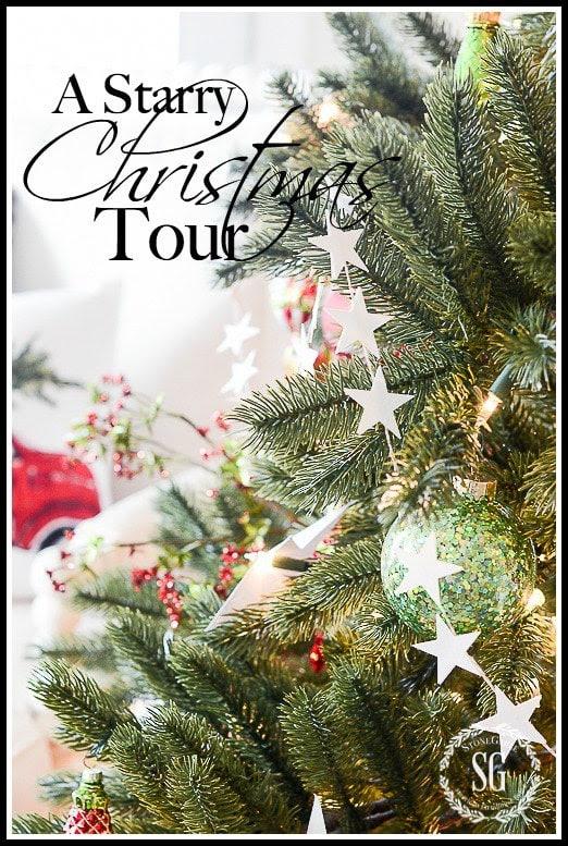 christmas-home-tour-2015-title-page-stonegableblog
