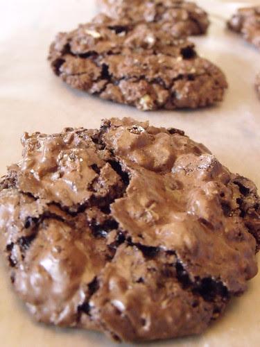 chocolatepuddle (4)