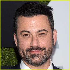 Oscars 2018: Jimmy Kimmel to Return as Host!