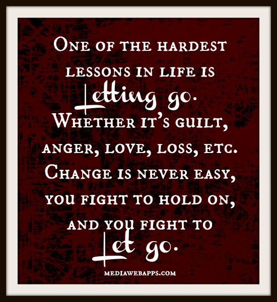 Quotes About Anger Love 148 Quotes