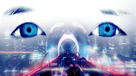 A.I. Artificial Intelligence (2001) Wallpaper, Movie 4