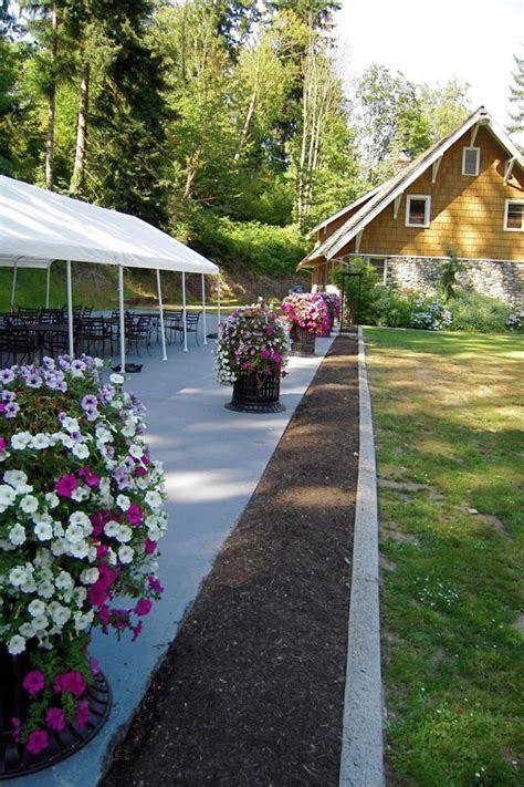 Preston Community Center Weddings   Get Prices for Wedding
