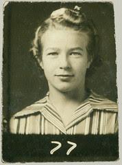 Elaine Slack
