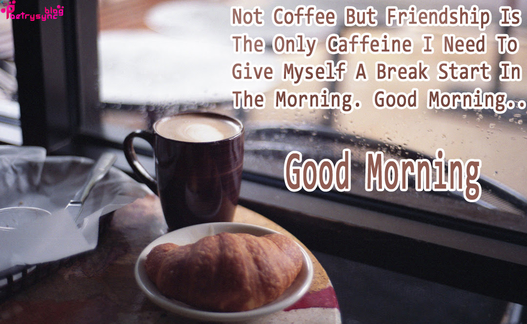 Quotes About Morning Rain 46 Quotes