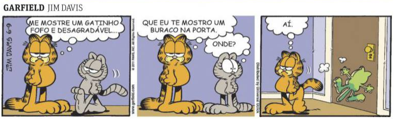 http://eduardojunior.files.wordpress.com/2011/08/garfield-2011-06-09.png