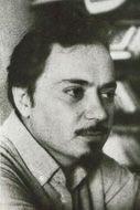 Fayad Jamís