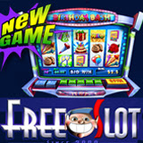 Freeslot free slots site launches new Birthday Bash online slot game