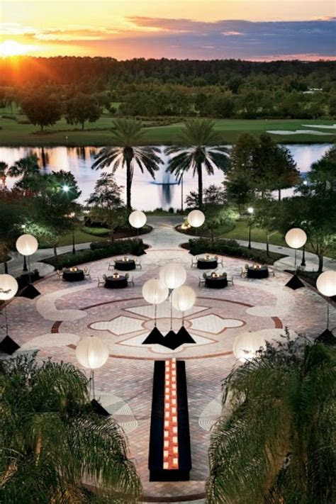 jw marriott orlando grande lakes weddings  prices