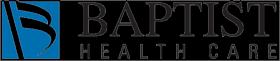 Baptist Health Care - Pensapedia, the Pensacola encyclopedia