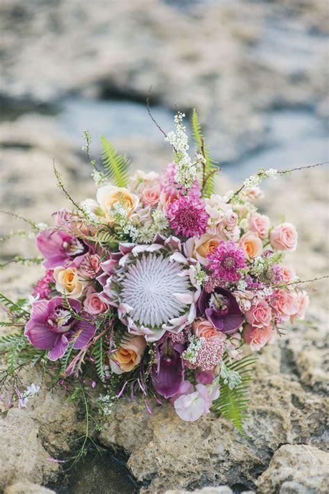 308 best Real Destination Weddings images on Pinterest