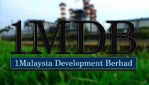1mdbEdra-Global