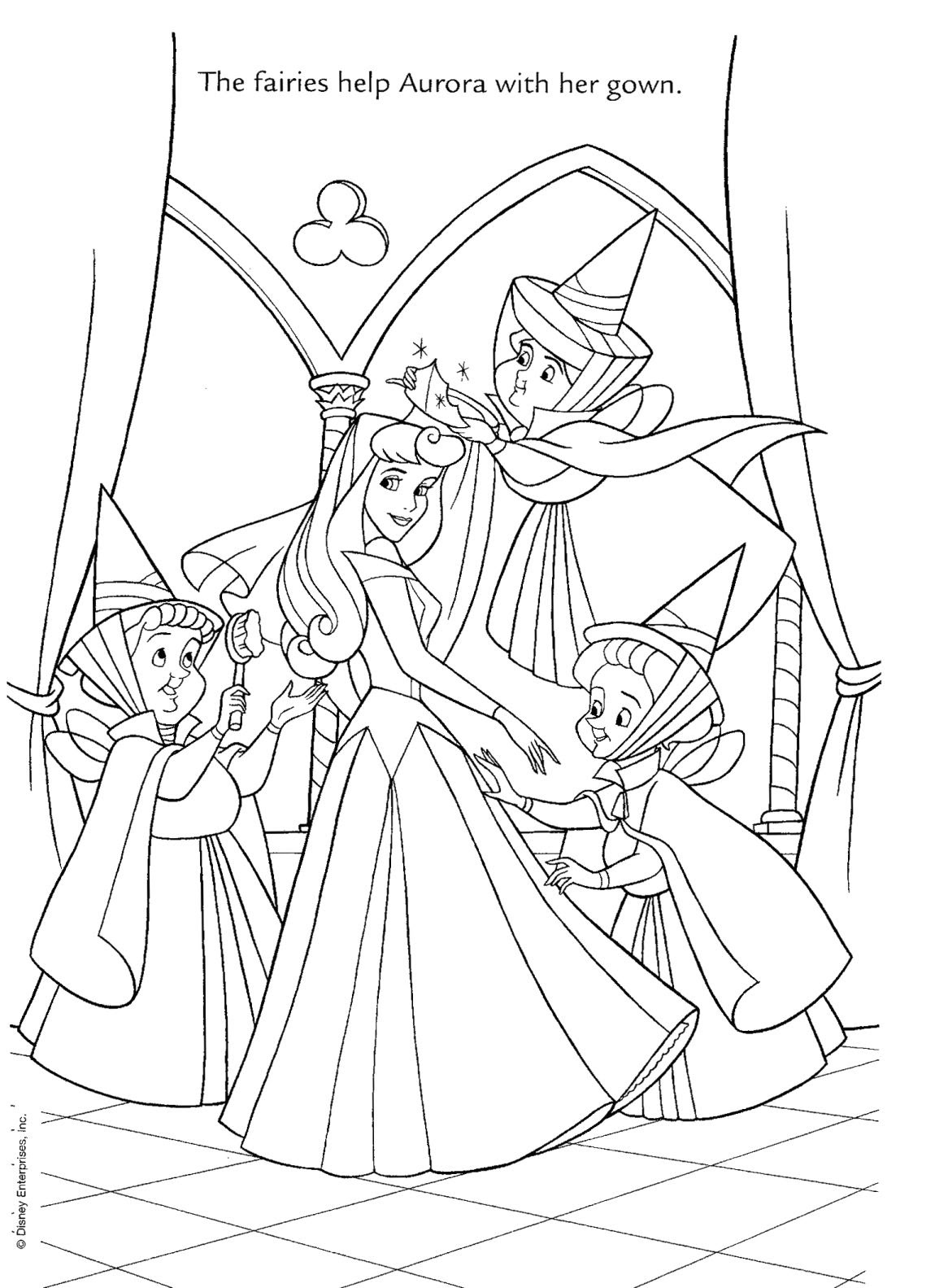 Disney Couples Coloring Pages at GetColorings.com | Free ...