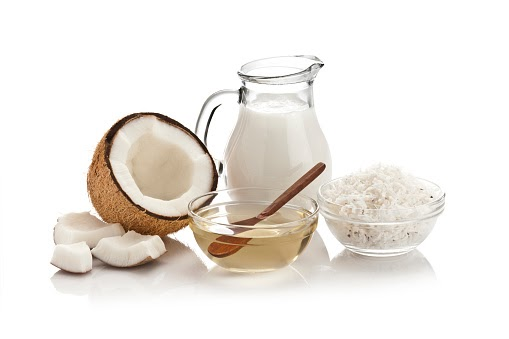 7 Coconut Products You Have To Know