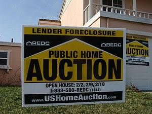 Half million dollar house in Salinas, Californ...