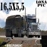 ad.LONAPVC-BLACK-16,5X5,5-ANTI-CHAMAS-LONIL-LONEIRO-CIKALA-VINILONA