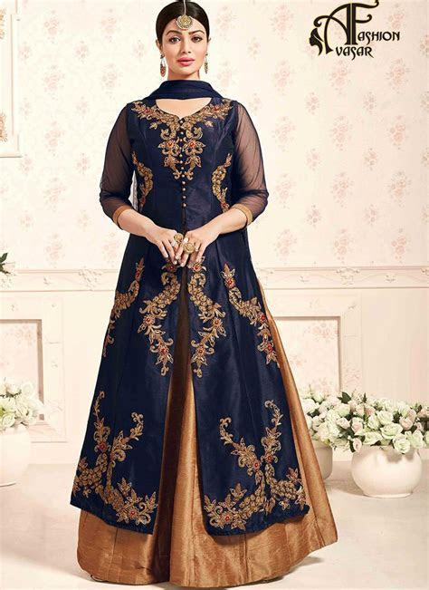 salwar kameez online shopping india, UK. buy salwar kameez