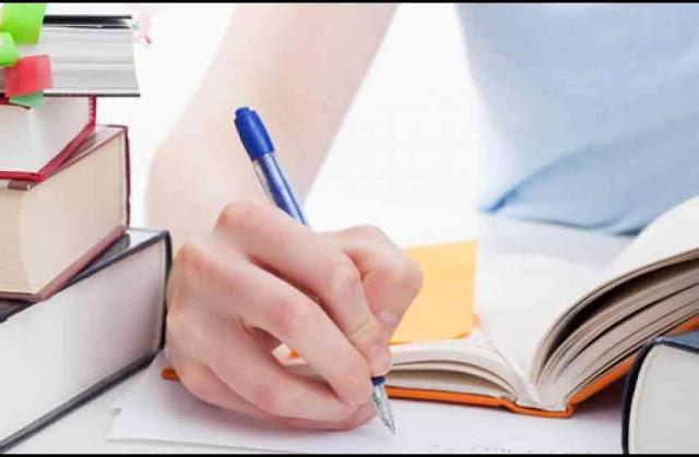 ICAI CA November Exam Admit card: हॉल टिकट कल होंगे जारी, परीक्षाएं 21 नवंबर से शुरू