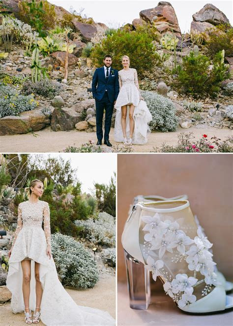 Top 10 Most Popular Weddings from 2016   Green Wedding Shoes