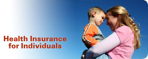 Individual Health Insurance | HealthyNY | New York Exchange