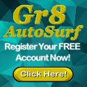 Gr8AutoSurf