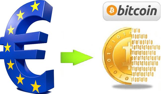 preev bitcoin convertitore)