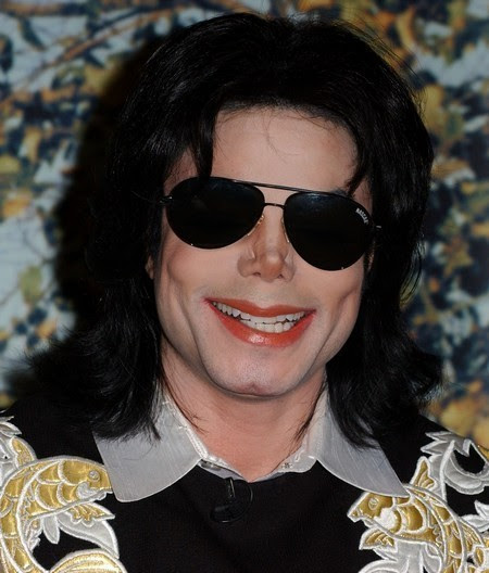 Michael Jackson Images The Most Beautiful Smile In The World Fond