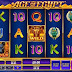 Play Slots to Win Money