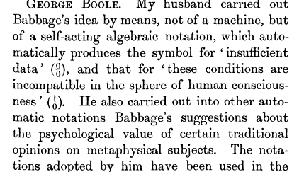 Text not available