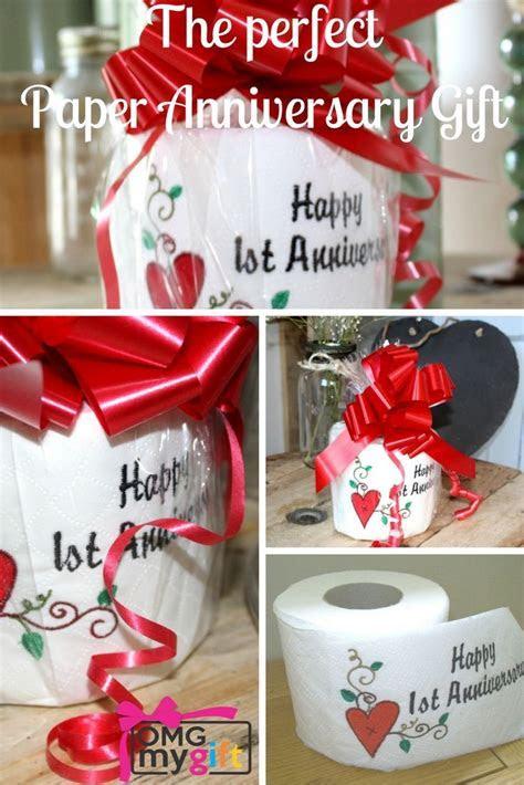 Best 25  Happy first wedding anniversary ideas on