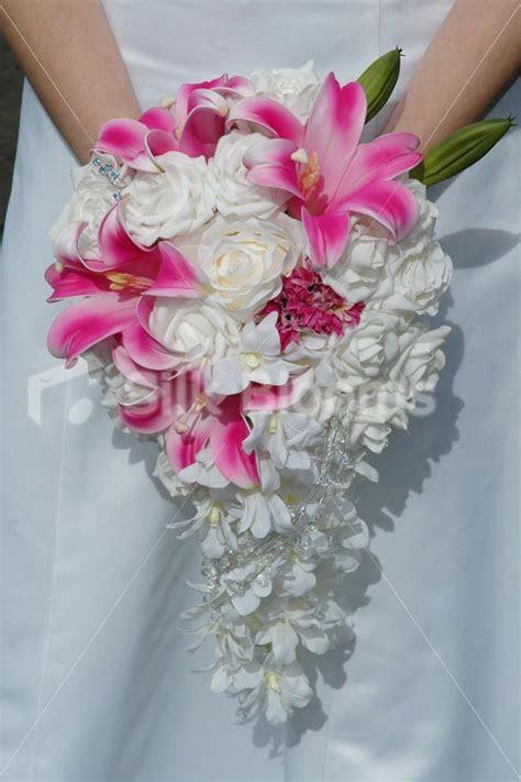 eddilisas blog stunning wedding flowers  blue white