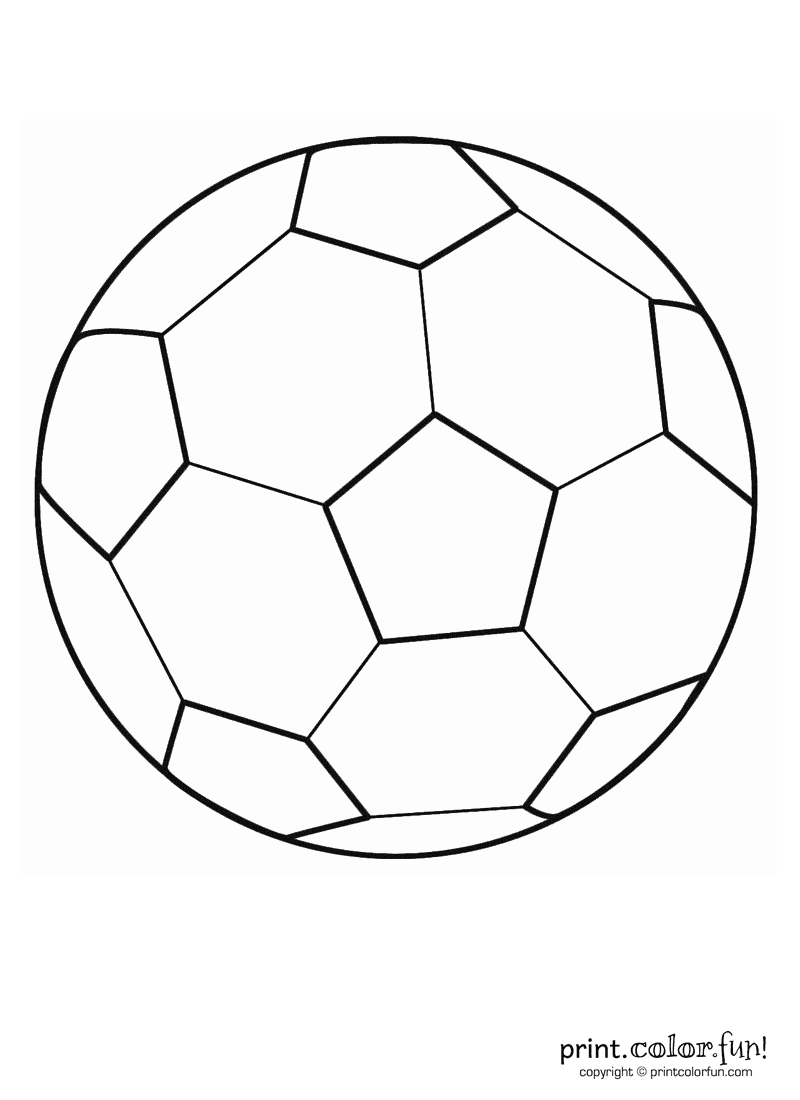 Spongebob Squarepants Playing Soccer Coloring Page - Free ... | 1100x800