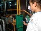 Cadastro em Santos começa nesta segunda (Divulgação / Prefeitura de Santos)