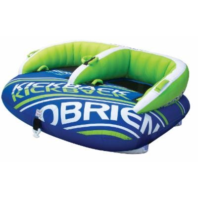 O'brien Sombrero Tube   WakeHouse.com